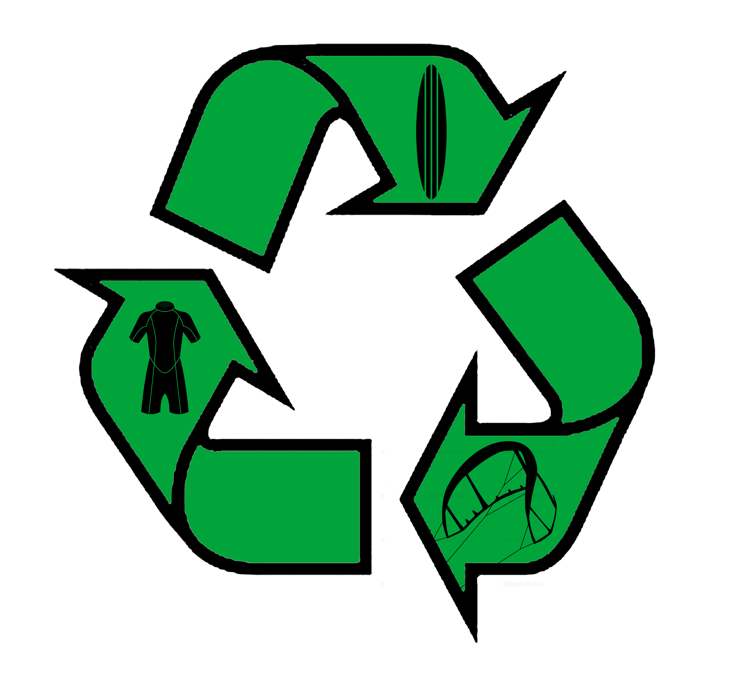 logo recyglisse