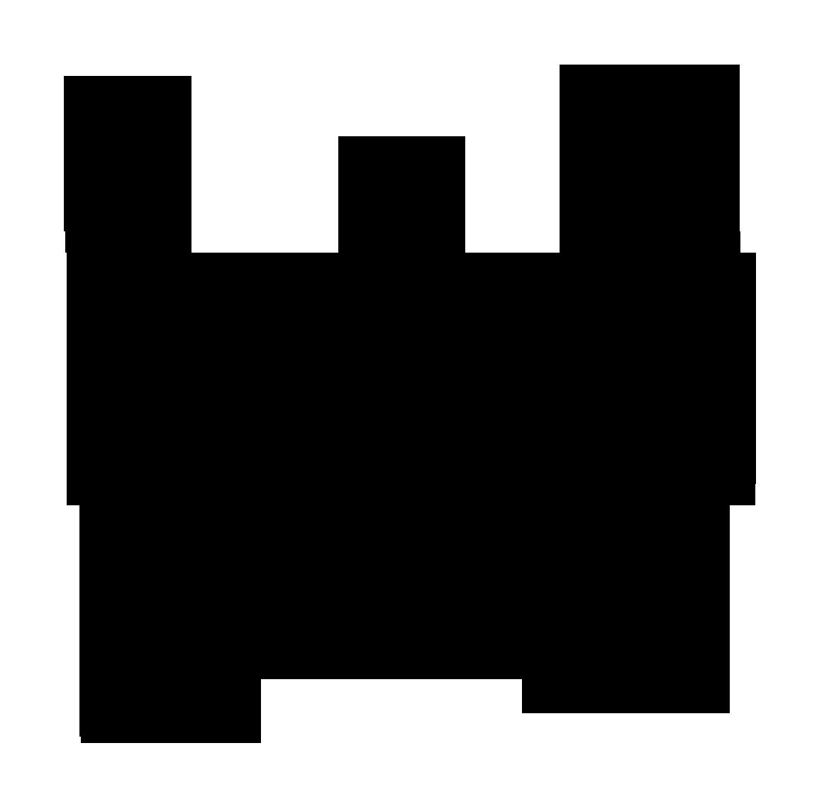 octopik web
