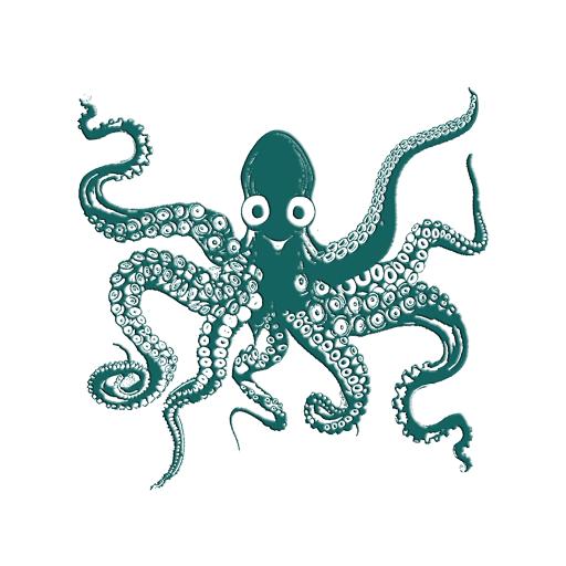 octopik
