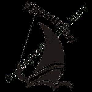 création logo kitesurfari limited