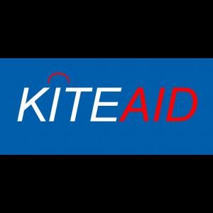 création de logo repa-kite
