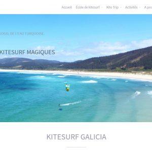 www.kitesurf-galicia.com