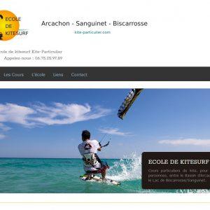 www.kite-particulier.com