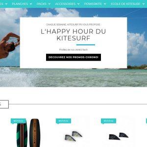 www.kitesurf.fr/shop