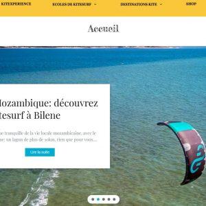 www.kitexperience.com