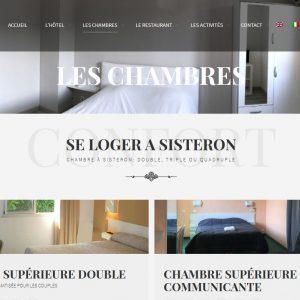 www.hotel-les-chenes.com