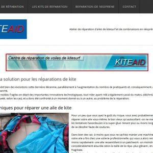 www.repa-kite.com