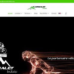 www.tourmalet-bikes.com