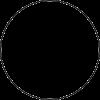 octopik-web-design